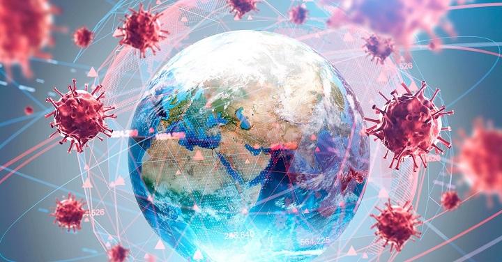 ธุรกิจอะไรน่าลงทุนหลังไวรัสโควิด-19 ระบาด